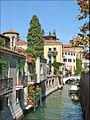 Calle dello Squero (Venise) (5020244430).jpg