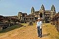 Cambodia-2392 (3591969265).jpg