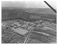 Cambrai-Fritsch 1950.jpg