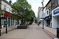Cambridge Street, Harrogate (geograph 6590541).jpg