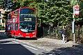 Camden Gardens Bus Terminus - geograph.org.uk - 3265971.jpg