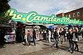 Camden Town (6418432561).jpg