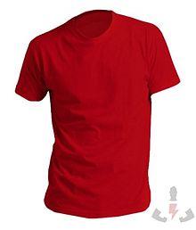 Camiseta - Wikipedia f429e899035