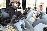 Camp Desert Kids help families understand deployments 110409-M-AF823-046.jpg