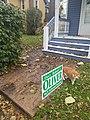 Campaign signs in Ypsilanti 20181031 (25).jpg
