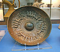 Campanian ware phiale with relief decoration.JPG