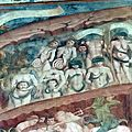 CamposantoPisa Infierno detalle decapitados y serpientes.jpg
