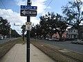 CanalStMidCity8Jan08ScottCarstopSign.jpg