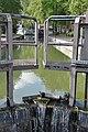Canal du Midi, Toulouse, Midi-Pyrénées, France - panoramio (1).jpg