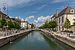 Canal du Trévois, Troyes, Southeast view 20140509 1.jpg