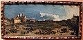 Canaletto, il pra' della valle a padova, 1741-46, 01.JPG