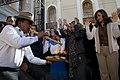 Cancillería celebra el inicio del Inti Raymi (7402441772).jpg