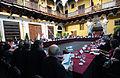 Cancillería fue sede de 108° sesión del Acuerdo Nacional (12108867005).jpg