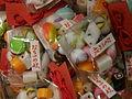 Candy Ochame-Musume おちゃめ娘 PB065575.jpg