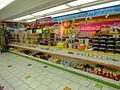 Candy Store ``Candy Kitchen`` in Virginia Beach VA, USA (9897240194).jpg