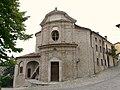 Canelli-chiesa san rocco.jpg