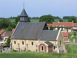 Cannectancourt Eglise.jpg