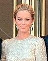 Cannes 2015 24 (cropped).jpg