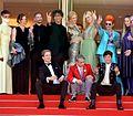 Cannes 2017 17.jpg