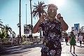 Cannes Film Fetival 2021 -2 - Face mask (51314160785).jpg