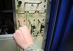 Cannon behind the scenes, Reliance on radar 120227-F-YG475-029.jpg