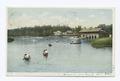 Canoeing on Charles River, Boston, Mass (NYPL b12647398-68843).tiff