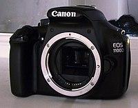 Canon EOS 1100D cropped.jpg