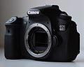 Canon EOS 60D 02.jpg