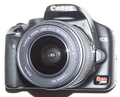 Canon Rebel EOS Xsi.PNG