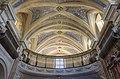 Cantoria della Chiesa di Santa Chiara - Ferrandina MT.jpg