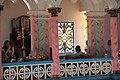 Cao Dai Holy See (10037546233).jpg