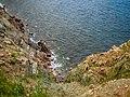 Cape Breton, Nova Scotia (38581305100).jpg