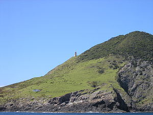 Cape Brett Lighthouse.jpg