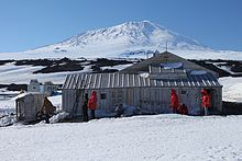 Cape Evans Scott's Hut.jpg