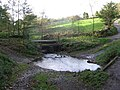 Capelshaw Beck - geograph.org.uk - 268799.jpg
