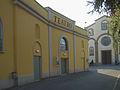 Capergnanica teatro.JPG
