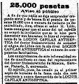 Capilar-Antiseptica-Stakanowitchz-1904--09-15.jpg