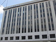 Capital One Bank, Texarkana, IMG 6369