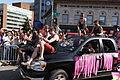 Capital Pride Parade DC 2013 (9062666619).jpg