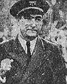 Capitan Alberto Bayo.jpg