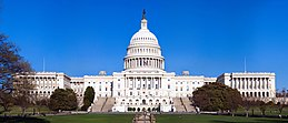 Capitol Building Full View.jpg