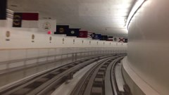ファイル:Capitol Subway Automated People Mover.ogv