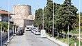 Capo Peloro (Messina) 04.jpg