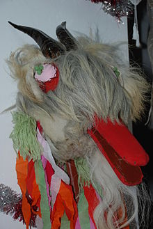 Come Si Dice Buon Natale In Rumeno.Natale In Romania Wikipedia
