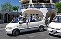 Capri BW 2013-05-14 14-21-17.jpg