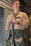 Capt. Brent A. Thorud Jr. 110503-M-EY704-813.jpg
