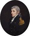 Captain Joseph Lamb Popham (1771-1833) by John Opie.jpg