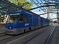 CarGo Tram Dresden Postplatz 2.jpg