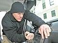 Car audio theft.jpg