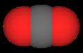 Carbon dioxide 3D.png